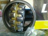 De fabriek verkoopt Lager van de Rol van de Duw 23022mbw33c3 het Sferische