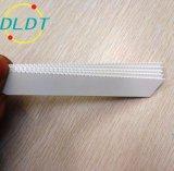 Haute Performance les lames de scie à mouvement alternatif bimétallique découpage du métal