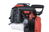 Heavy duty 1250W Marteau de démolition de l'essence jack avec burin pointu