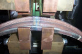 Rad-Felgen-greller Kolben-Schweißgerät