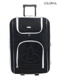 Продолжите мешок перемещения шкива багажа