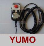 Yumo Fanuc Controller-Rad-Kodierer-Werkzeugmaschine CNC