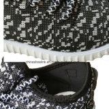 Fashion Spring & Summer Knitting Leisure Comfort Chaussures décontractées Manufaturer pour enfants