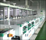 China Professional Fabricante personalizado de Microvia HDI PCB