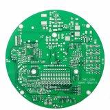 液浸の金1つの停止電子工学の製造業サービスの多層HDI PCBのサーキット・ボード