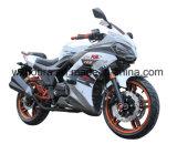Motorcycle150ccの、200cc競争、250ccのスポーツのオートバイ、中国の製造業者の通りのオートバイ