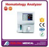 De Automatische Test van de Analysator van de Hematologie van Laboratry; De Chemie Ha6700 van het bloed
