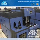 Bouteille en plastique de moulage par soufflage automatique de l'Extrusion Making Machine de moulage par soufflage (AK-31)