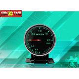 Высокая производительность 8708299000 Turbo Boost калибра 60 мм для автомобилей