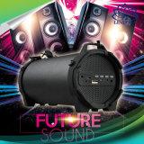 Haute puissance haut-parleur caisson de basses sans fil Bluetooth 4.0 Enceinte extérieure portable