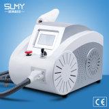 Медицинская машина 2018новые лазерные Picosure для Tattoo снятие Q Пико лазерный 1064нм 532нм 1320нм Picosure Tattoo снятие лазерной печати