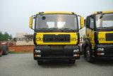 De Cabine van de vrachtwagen voor het Chinese Lichaam Parts+Cabs van de Vrachtwagen