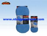 Pelúcias esponja de lavagem de Polimento de Automóveis (NC1232)