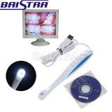 Bewegliche USB-drahtlose zahnmedizinische intra-orale Kamera-zahnmedizinische orale Intrakamera