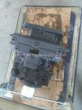 Pompa a pistone idraulica A4vg180HD9mt1/32r-Nsd02f021 per il camion della pompa