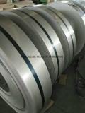37simn 42simn legierter Stahl-Ring/Streifen