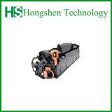 Cartouche de toner laser CB435A pour HP Laserjet P1005/P1006