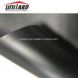 방수 신축성 직물 PVC 방수포