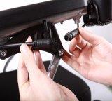 병원 250W 무브러시 모터 세륨 FDA에 무능한을%s 휴대용 접히는 힘 전자 휠체어는 도매로 증명서를 준다