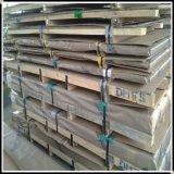 ASTM S32760の極度のデュプレックスステンレス鋼シート(SS EN X2CrNiMoWN25-7-4/1.4501)