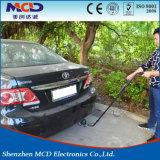 Алюминиевой упаковки в коробки по Поиск автомобиля камеры (MCD-V3D)