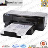 HP Officejet 7110 принтеры HP принтеры формата A3