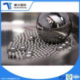 -44.50,8 mm de bolas de acero inoxidable fabricado en China