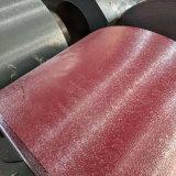 Цвет штукатурки с покрытием рельефным алюминиевый лист катушки