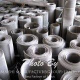 Проволочной сетки из нержавеющей стали для фильтра (304 316)
