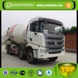 Vrachtwagen van de Mixer van het Cement van het Merk van Sany de Concrete Mini