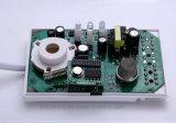 Новая технология беспроводной детектор газа для Auto-Dail системы охранной сигнализации