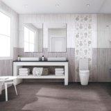 Foshan 300x600mm en céramique émaillée carrelage mural Cuisine et salle de bains de matériaux de construction
