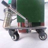 230V Machine van het 4200W de AutoLassen voor pvc, pp, PE, PVDF