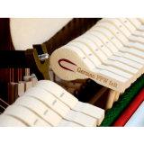 132cm 고도 수형 피아노는, 주문 설계한다 (BZ2)