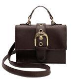 Qualität moderne PU-weibliche Kurier-Beutel-Handtaschen