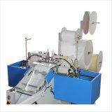マットレスのボーダーテープ装飾のキルトにする機械(DD-2A)
