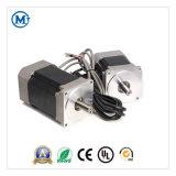 Alta potencia del motor eléctrico DC sin escobillas de los equipos médicos