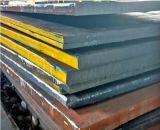 Piatto 1.2083 dell'acciaio inossidabile 1.2316 1.4201 acciaio dello Special di SUS420 SUS420J2