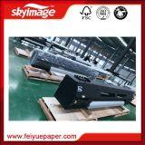 Testina di stampa doppia 5113 della stampante 1.8m di sublimazione di Oric per il tessuto di tessile domestico