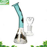 China-Hersteller-Großverkauf-neue Art-Glaspfeifen