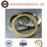 China cilíndrico de alto rendimiento del cojinete de empuje de rodillos de aguja con la arandela