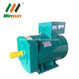 Generator-Preis des Str.-Pinsel-einphasig-5kVA
