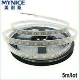 SMD3528 de LEIDENE van PCB 8mm Lichte Uitdrijving van de Strook IP67