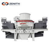 Venda a máquina máquina de fabrico de areia quente VSI Britador Vertical a máquina