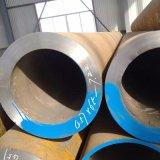 A106 UN53b192 A179 A210 Tubo de acero al carbono