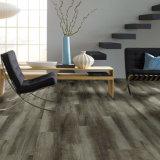 Vinil impermeável SPC WPC Lvt piso comercial (Soltos Estabelecer/seca volta/Mouse)