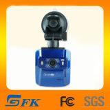 Mini 1080P Reocorder planche de bord de la caméra vidéo (à l'-780)