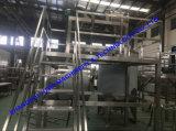 Qualitätpassionflower-Püree-u. Massen-aufbereitende Zeile/Produktionszweig