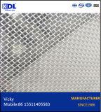 Selezione di alluminio della rete metallica della finestra della fabbrica di Anping e del portello