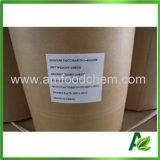 Fornecedor de manufatura Adubo de adição de adereços de qualidade alimentícia com alimentos alimentares Sodium Saccharin